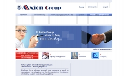Axion Group